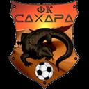 fcsakhara 150 1495454854 128x128 - Чемпионат города по футболу. Турнирная таблица
