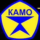 kamo logo 150 128x128 - Чемпионат города по футболу. Турнирная таблица