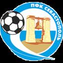 pfcs 2016 150 1474490828 128x128 - Чемпионат города по футболу. Турнирная таблица