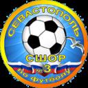 sshor 3 150 128x128 - Чемпионат города по футболу. Турнирная таблица