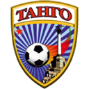 tango 150 128x128 - Чемпионат города по футболу. Турнирная таблица