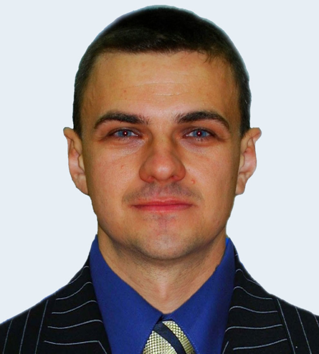 saleshkevich arbitri 2019 1 650x720 - Лешкевич Сергей Анатольевич
