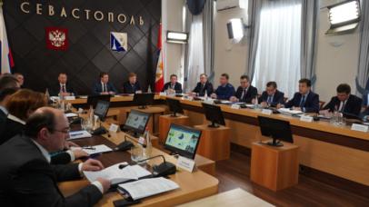 Севастопольская спортивная школа №3 лишена статуса «олимпийского резерва»