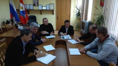 В Гагаринском районе пройдет детский турнир по мини-футболу в честь 5-летия воссоединения Севастополя и Крыма с Россией