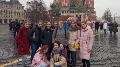 Дмитрий Соловьев: «Девочкам было непросто играть против старших и более опытных команд»