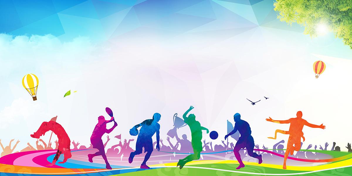 Итоги турнира по мини-футболу, прошедшего в рамках Спартакиады трудящихся - 2019