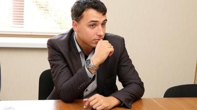 Андрей Строчков: «Нам удалось проделать колоссальную работу»