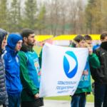 Сборная СевГУ стала победителем межрегионального турнира Первой группы НСФЛ