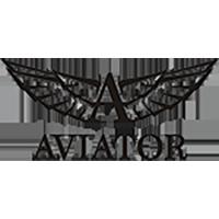 Кремень — Авиатор