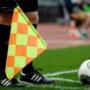 Судейские назначения на 13-й тур чемпионата города по футболу 2019