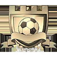 fcbalaklava logo 2018 1 200 - Первенство Севастополя среди ветеранов по мини-футболу «На призы Губернатора города Севастополя». Мужчины 45 лет и старше