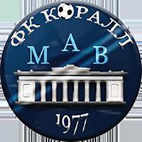 Турнир по мини-футболу (футзалу) среди любительских команд на призы РФФС – 2020. Высшая лига