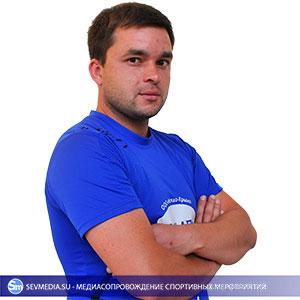 mylebedovskiy 2017 1 1498510178 2 - Стрела