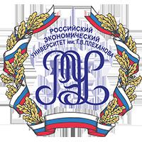 Кубок РФФС по мини-футболу – 2019. Группа «Б»