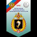 Спартак 45+ — Штаб ЧФ 45+