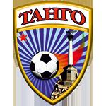 tango 150 - Стрела