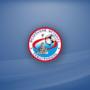 Решения, принятые КДК РФФС от 17.09.2020