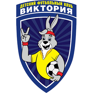 victory logo dfc 2019 1 - Стрела