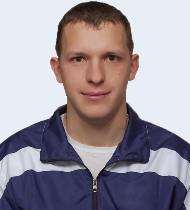 Дицуленко Александр Васильевич