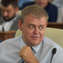 Сергею Борисову — 45!