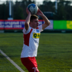 СевГУ – победитель двенадцатого межрегионального турнира в Первой группе НСФЛ сезона 2019/20