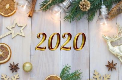 2020 01 406x269 - С Новым годом и Рождеством Христовым!