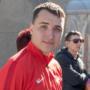 Андрею Строчкову — 28!