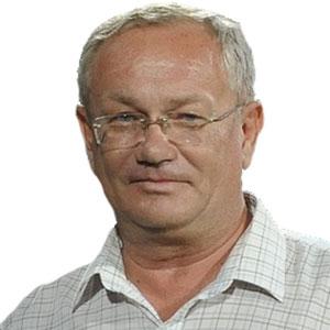 tyukaev-va-11052020