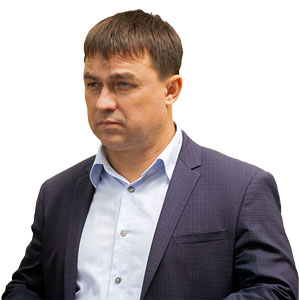 yarusov_a_y_16062020