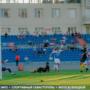 Премьер-лига КФС 2019/20, 18-й тур: «Севастополь» — «Евпатория» – 1:2