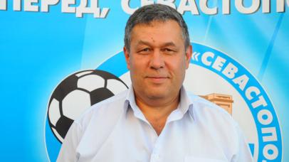 Михаилу Полтораку – 63!