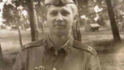 Владимиру Науменко – 64!