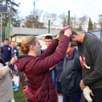 «Прометей КВМБ 1» - обладатель Кубка Федерации футбола Севастополя по мини-футболу памяти С.В. Дёмина 2020 года