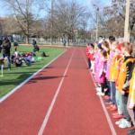 В Севастополе определились первые победители регионального отбора проекта «Мини-футбол — в школу» 2021