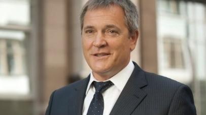 Вадиму Колесниченко — 63!
