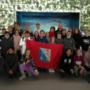 Севастопольские школьники готовы к старту в финале МИШКИ-2021