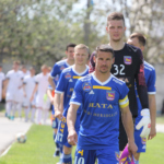 Кубок Крыма по футболу останется у ПФК «Ялта»