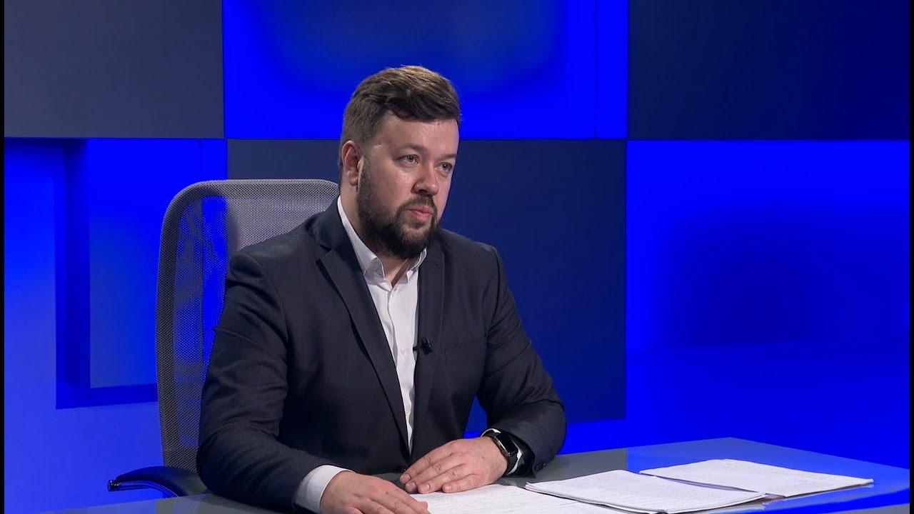Сергею Резниченко — 41!