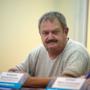 Евгению Репенкову – 66!